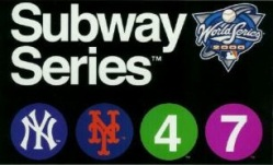 subwayseries.jpg
